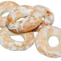 Малютка в сахарной глазури